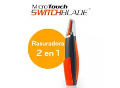 microtouch3